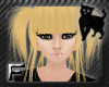 *.:.* BlackCat's Boutique UPDATED New Innocent Skin Set!! (3/18/10) *.:.* Images_077ecce4e2296fb040f19584f8df58fb