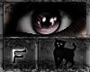 *.:.* BlackCat's Boutique UPDATED New Innocent Skin Set!! (3/18/10) *.:.* Images_2a433bd0d4bd1e5a9f59d85470c2ad28