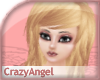 ~ CrazyAngel Creations ~ Updated: 5-20 Images_362e68841e362bb7deff042db1ac49af