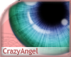 ~ CrazyAngel Creations ~ Updated: 5-20 Images_3e1eed1a58dba29a2e34421dcee2c5b1