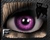 *.:.* BlackCat's Boutique UPDATED New Innocent Skin Set!! (3/18/10) *.:.* Images_492e830eedaf4da641b8413bdf63e435