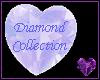 Diamond Heart Jewelry 7