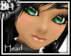 What is your favorite head? Images_52bd38f43848d4cab5614263fba86e3b