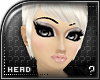 What is your favorite head? Images_5ba566ea0470af844d0940bb97ae4a8c