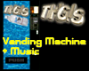 THGIS Vending Music