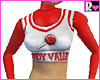 RLove CandyV CheerTop 1