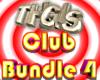 Club Bundle 4 THGIS
