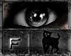 *.:.* BlackCat's Boutique UPDATED New Innocent Skin Set!! (3/18/10) *.:.* Images_80b44c9f17d59f6e6cc303052039ff0b