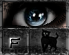 *.:.* BlackCat's Boutique UPDATED New Innocent Skin Set!! (3/18/10) *.:.* Images_87d3b481254661df6fe714c650bcf6ee