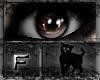*.:.* BlackCat's Boutique UPDATED New Innocent Skin Set!! (3/18/10) *.:.* Images_8c16d9658c1b1517bbf7c0aa63c84d7f