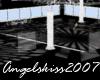 Angelskiss2007