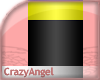 ~ CrazyAngel Creations ~ Updated: 5-20 Images_9d3717ff5d6c7a2172cb64dd194be6bf