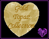 Gold Topaz AfterGlow 7  title=