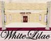 WhiteLilac