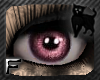 *.:.* BlackCat's Boutique UPDATED New Innocent Skin Set!! (3/18/10) *.:.* Images_ccdc8d914133b24639d9be63abbac97d
