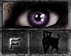 *.:.* BlackCat's Boutique UPDATED New Innocent Skin Set!! (3/18/10) *.:.* Images_deb3e2965e49104e76c8f41947eb742f