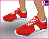 RLove CandyV CheerShoes2