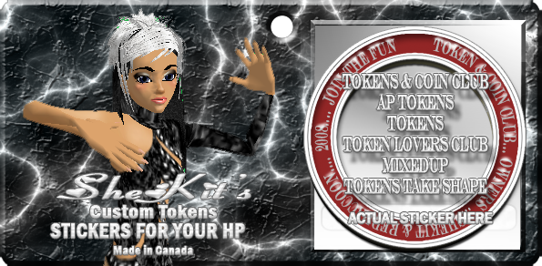 http://userimages01.imvu.com/productdata/stickers_264faee82b628b0e1856f460eae8f152.png