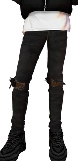 Kamp_Outfit_3