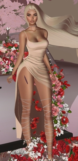 Prey_Outfit_64