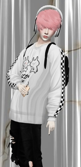 lBr4tz_Outfit_81