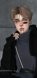 sekkaii_Outfit_1