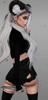 LittleSaki_Outfit_41