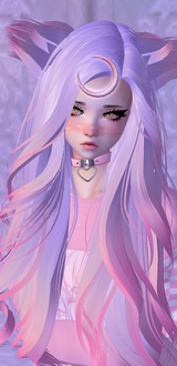 SkyeEthereal_Outfit_319
