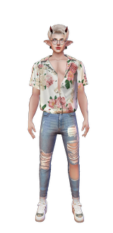 UnicornIsFabs_Outfit_1